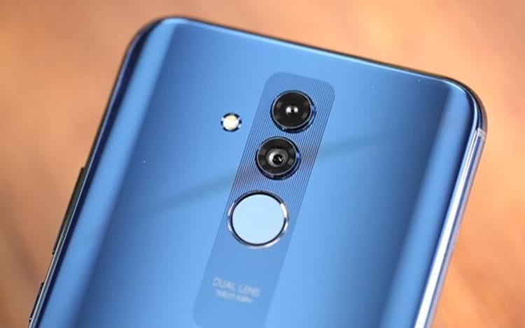 Huawei Maimang 7 é anunciado com belo design ao mercado Chinês