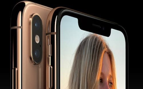 iPhone XS consegue 360 mil pontos no AnTutu