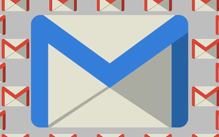 Google irá descontinuar Gmail Offline para Chrome OS