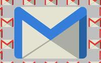 Google irá descontinuar Gmail Offline para Chrome OS