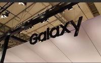 Samsung confirma anúncio de novo Galaxy para outubro