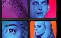 Novidades e lançamentos Netflix da semana (17/09 a 23/09)