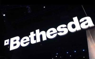 Bethesda comenta sobre a próxima geração de consoles