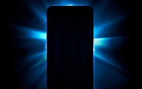 HMD Global adia lançamento do Nokia 9