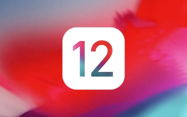Tutorial: Como  atualizar seu iPhone e iPad para o novo iOS 12