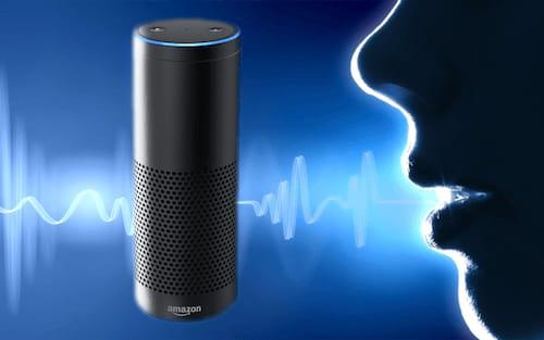Amazon deve lançar dispositivos variados com assistente Alexa