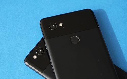 Google Pixel 3 e 3 XL tem supostas imagens oficiais vazadas