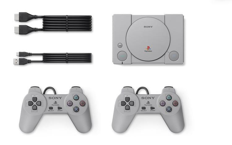 (Imagem: PlayStation)