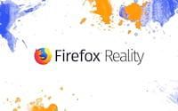 Mozilla disponibiliza navegador de realidade virtual Firefox Reality