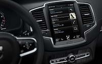 Com acordos com montadoras, Android deverá surgir em mais carros