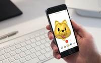 Como fazer Animoji em qualquer iPhone ou Android?