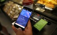 Como configurar o Apple Pay no iOS e pagar contas com seu smartphone?