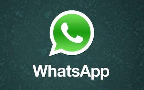 WhatsApp em Android recebe novo recurso