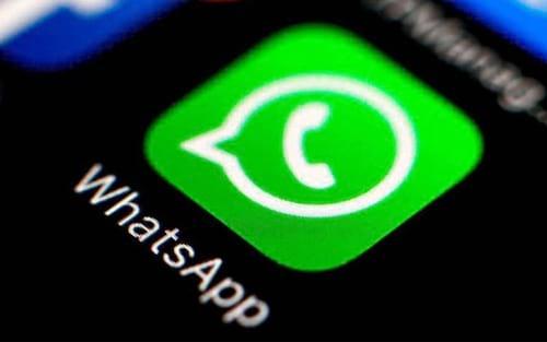 WhatsApp: Links de pesquisas do Datafolha e Ibope enviados pelo aplicativo são falsos