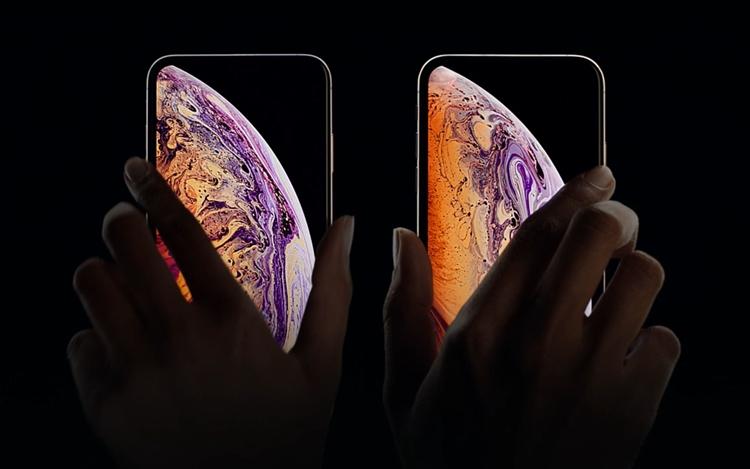 Vale a pena trocar seu iPhone X pelo iPhone XS, iPhone XS MAX ou iPhone XR?