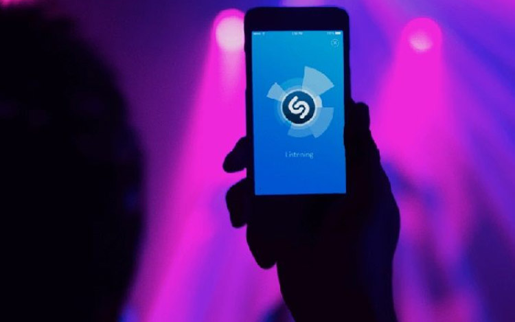 Apple finaliza compra do Shazam por US$ 400 milhões e vai eliminar anúncios do app