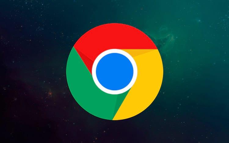 Google Chrome passa a contar com login automático