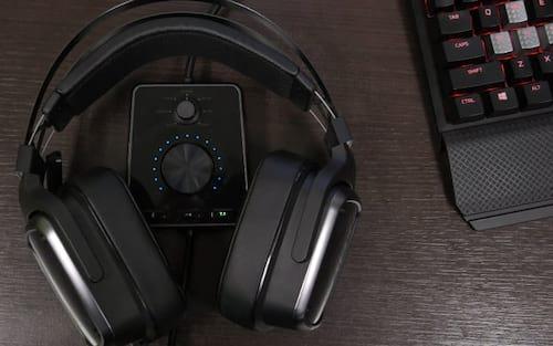 Razer Tiamat 7.1 V2.2: o headset para entusiastas