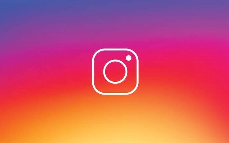 Quais os tamanhos de imagens para posts no Instagram?