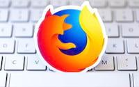 Firefox Monitor avisa se os seus dados foram roubados