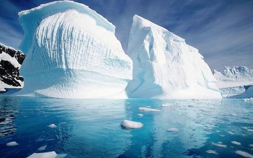 Aquecimento global está alterando eixo de rotação da Terra