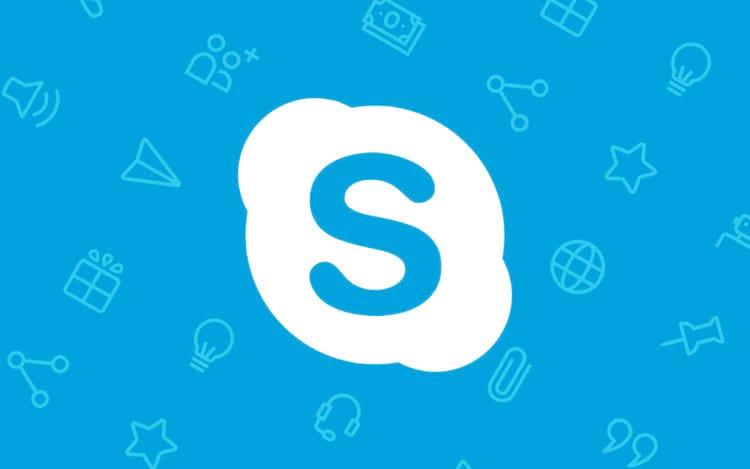 Microsoft encerra suporte ao Skype Classic em novembro.