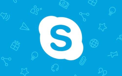 Microsoft encerra suporte ao Skype Classic em novembro