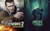 Novidades e lançamentos Netflix da semana (01/10 a 07/10)