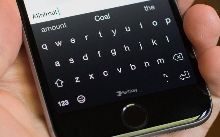 Teclado SwitfKey recebe atualização com tradução para 60 idiomas.