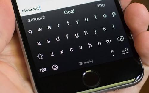 Teclado SwiftKey recebe atualização com tradução para 60 idiomas