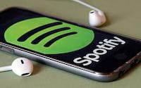 Spotify solicita confirmação de endereços do Plano Premium Familiar