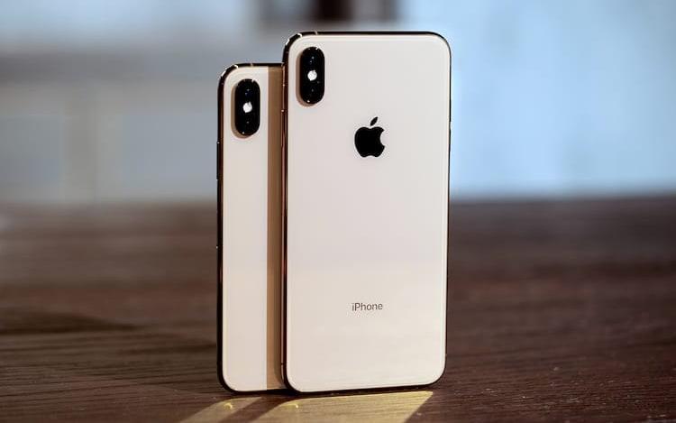 Polícia desarticula quadrilha responsável por roubos de iPhones nos EUA.