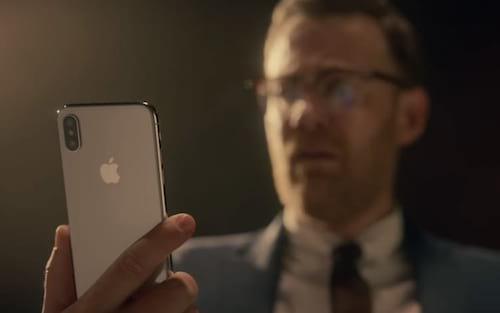FBI usou rosto de suspeito para desbloquear iPhone em caso de Ohio