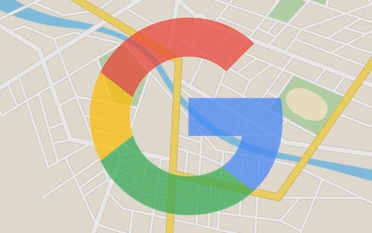 Google Maps é atualizado com suporte de música e nova guia do viajante.