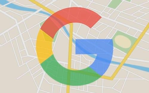 Google Maps é atualizado com suporte de música e nova guia do viajante