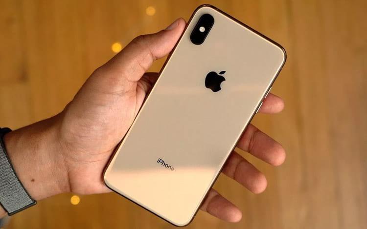 iPhone XS e XS Max: nova falha impossibilita carregamento