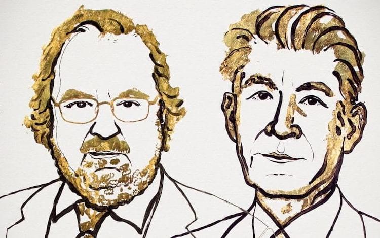 Nobel de Medicina é entregue para pesquisadores que descobriram com fazer sistema imunológico combater o câncer.