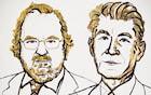 Nobel de Medicina é entregue para pesquisadores que descobriram com fazer sistema imunológico combater o câncer