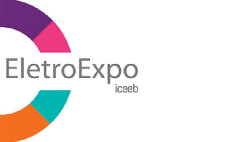 EletroExpo: feira internacional traz nova geração de eletrônicos ao Brasil