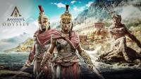 Requisitos mínimos para rodar Assassins Creed Odyssey no PC
