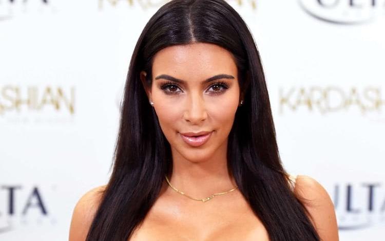 Kim Kardashian é o nome mais perigoso ao se pesquisar no Google