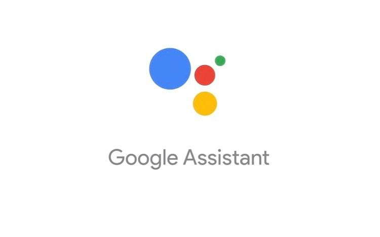 Google revela novo visual para seu Assistente