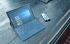 Os 7 melhores recursos da versão 1809 do Windows 10