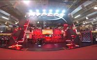 HyperX terá quatro lançamentos na Brasil Game Show