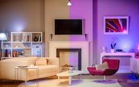 5 Razões para você comprar lâmpadas inteligentes para sua casa