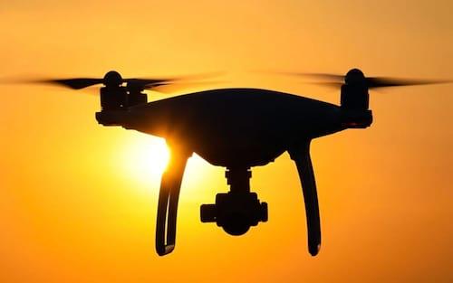 15 Dicas para quem está aprendendo a pilotar um drone