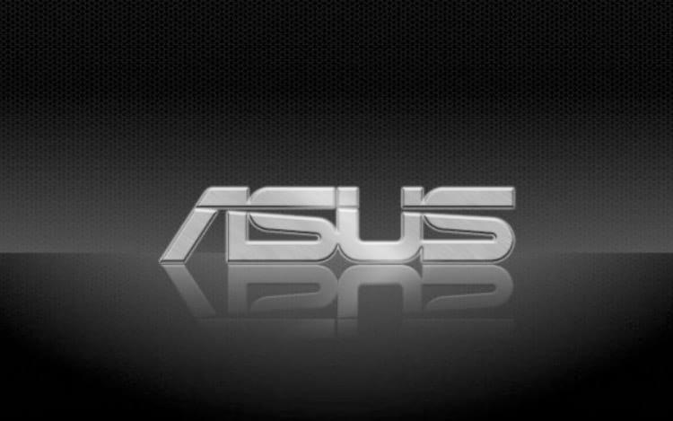 Asus Zenfone Max M2 e Max Pro M2 são certificados na Rússia