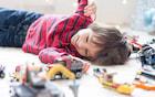 Dicas de presentes tecnológicos para o Dia das Crianças