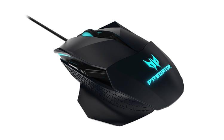 MousePredatorCestus500