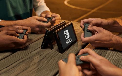 Vale a pena trocar um Xbox ou Playstation pelo Nintendo Switch?
